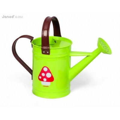 Natur watering can