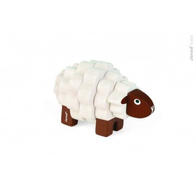 Funny KIT - Sheep