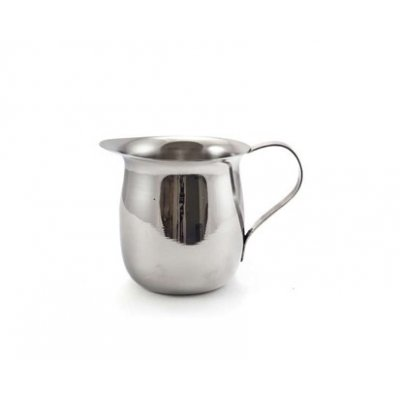 Stainless steel jug - 145 ml